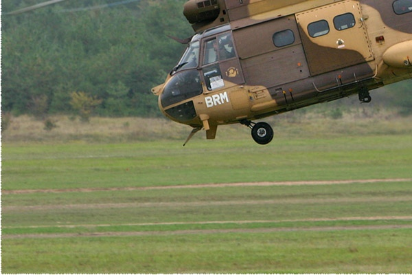 Photo#3028-3-Aerospatiale SA330B Puma