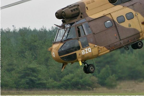 Photo#3029-3-Aerospatiale SA330B Puma