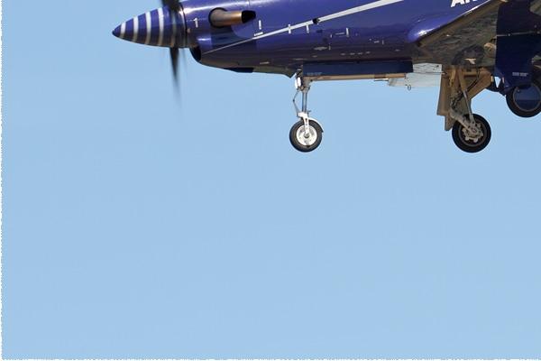 3041d-Pilatus-PC-21-France-air-force
