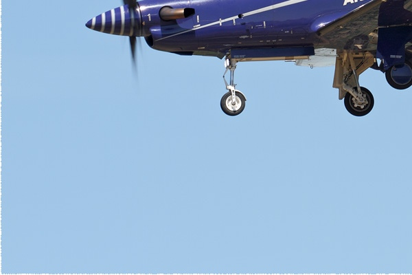 Photo#3041-3-Pilatus PC-21