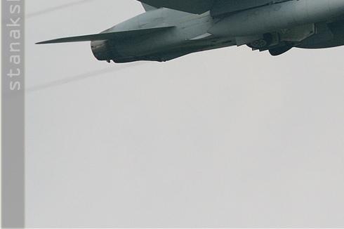 Photo#3045-3-McDonnell Douglas F/A-18C Hornet