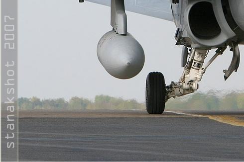 Photo#3047-3-McDonnell Douglas F/A-18C Hornet