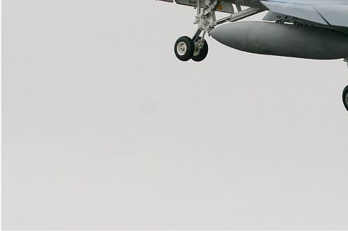 Photo#3048-3-McDonnell Douglas F/A-18C Hornet