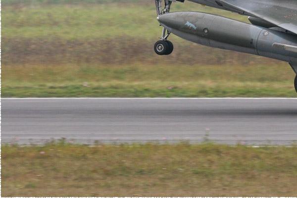 Photo#3052-3-Dassault Mirage 2000N