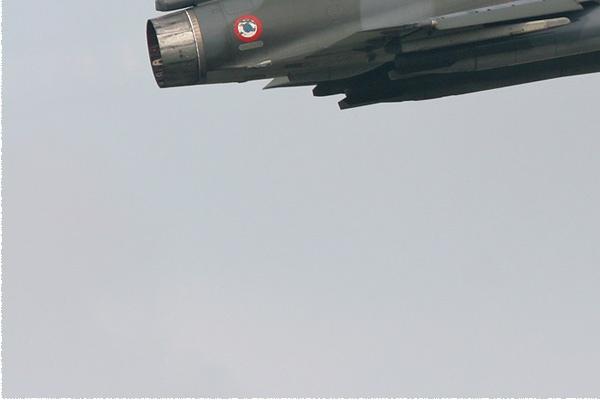 Photo#3053-3-Dassault Mirage 2000N