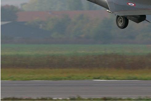 Photo#3059-3-Dassault Mirage 2000D