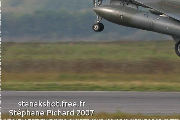 Photo#3061-3-Dassault Mirage 2000D