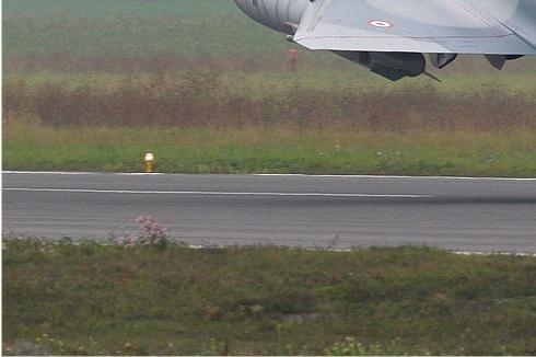 Photo#3067-3-Dassault Mirage 2000C