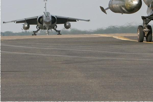 Photo#3069-3-Dassault Mirage F1CR