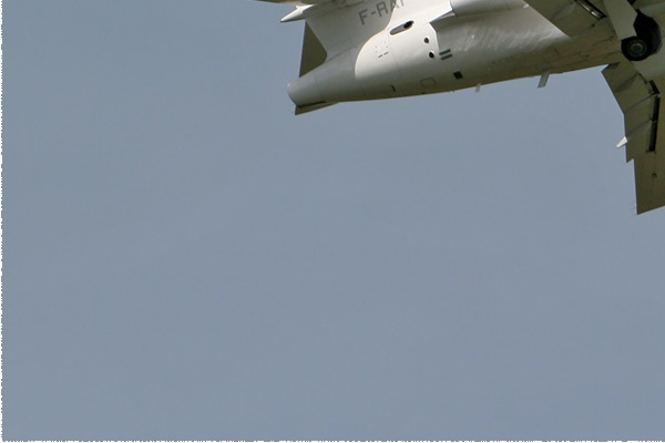 Photo#3072-3-Dassault Falcon 50