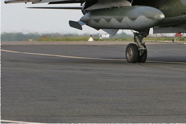 3074d-Dassault-Mirage-F1CR-France-air-force