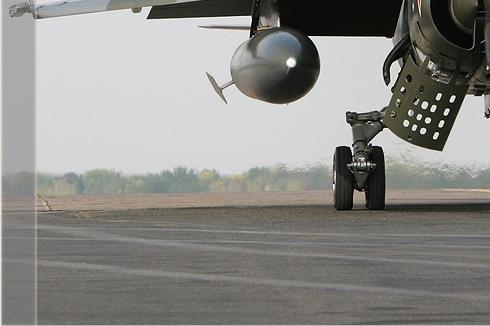 Photo#3076-3-Dassault Mirage F1CT