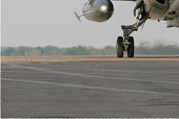 Photo#3079-3-Dassault Mirage F1CT