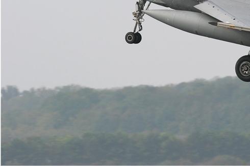 Photo#3080-3-Dassault Rafale B