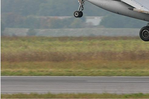 Photo#3081-3-Dassault Rafale B