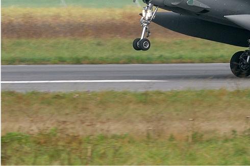 3082d-Dassault-Rafale-B-France-air-force