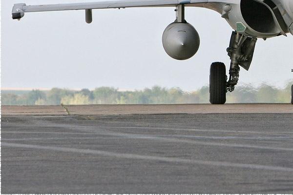 Photo#3083-3-Dassault Rafale B