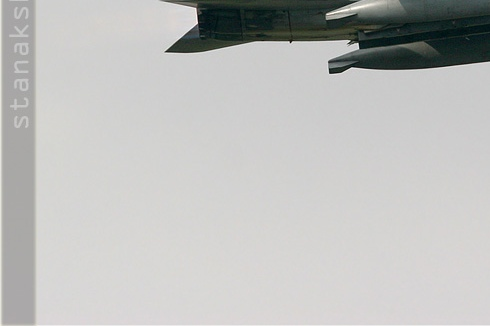 Photo#3085-3-Panavia Tornado ECR