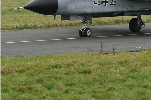 3086d-Panavia-Tornado-ECR-Allemagne-air-force