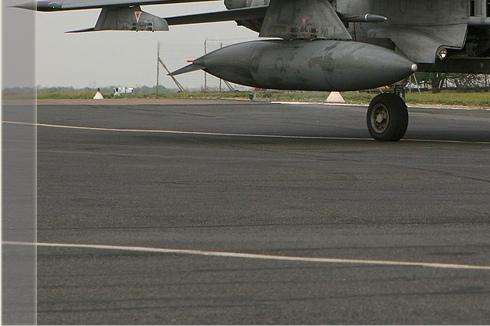 Photo#3087-3-Panavia Tornado ECR