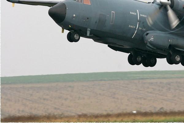 Photo#3089-3-Transall C-160G