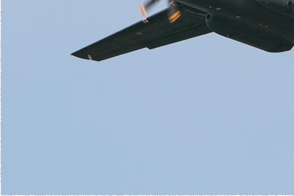 Photo#3090-3-Transall C-160R