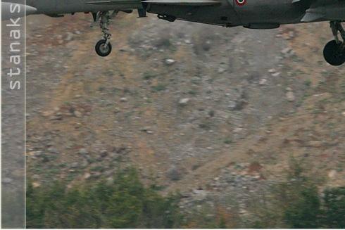 Photo#3098-3-AMX International A-11A
