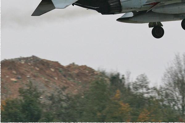 Photo#3101-3-McDonnell Douglas F-4F Phantom II