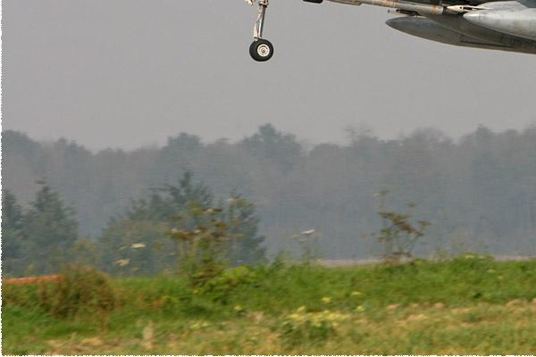 Photo#3102-3-McDonnell Douglas F-4F Phantom II