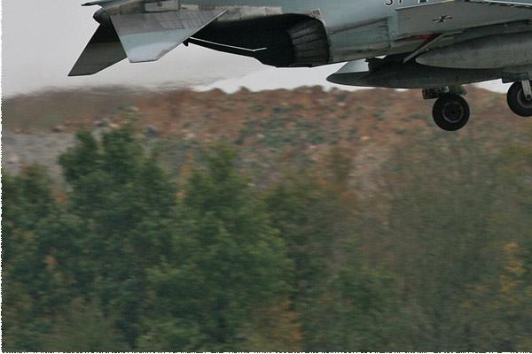 Photo#3104-3-McDonnell Douglas F-4F Phantom II