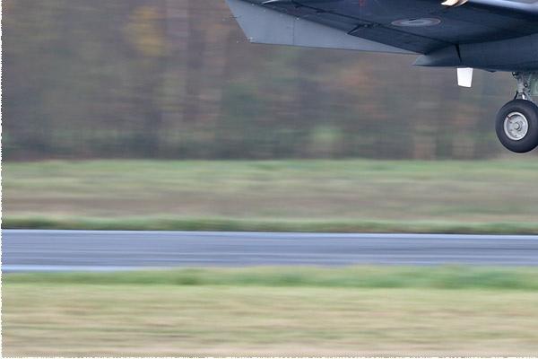 Photo#3105-3-Embraer EMB-121 Xingu