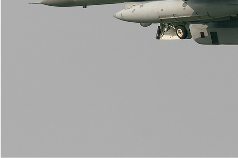 Photo#3106-3-General Dynamics F-16AM Fighting Falcon