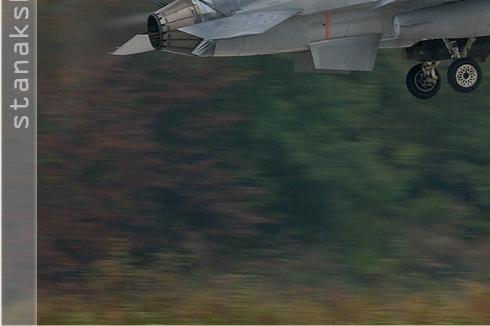 3107d-General-Dynamics-F-16AM-Fighting-Falcon-Belgique-air-force