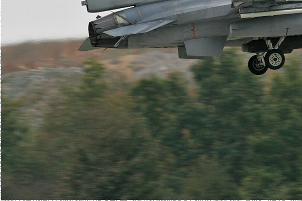 Photo#3111-3-General Dynamics F-16AM Fighting Falcon