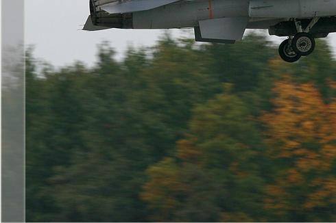 3112d-General-Dynamics-F-16AM-Fighting-Falcon-Belgique-air-force