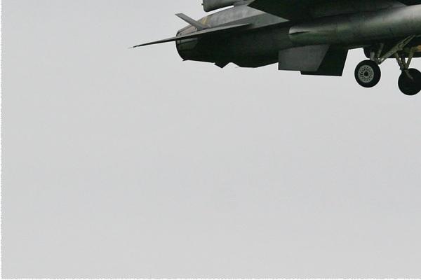 Photo#3115-3-General Dynamics F-16A Fighting Falcon