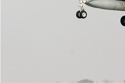 Photo#3121-3-McDonnell Douglas EF-18A Hornet