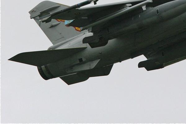 Photo#3126-3-Dassault Mirage F1M