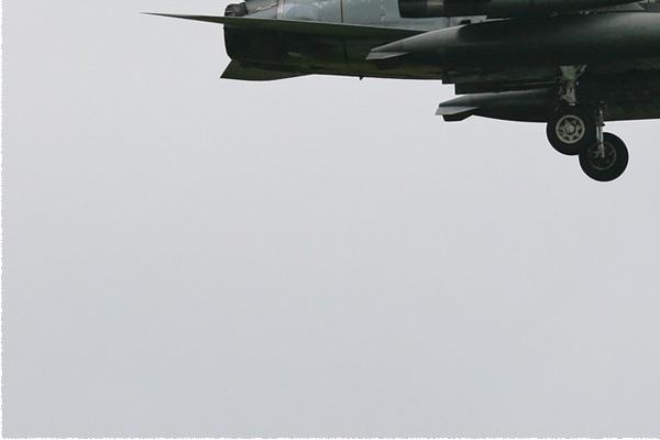 Photo#3127-3-Panavia Tornado IDS