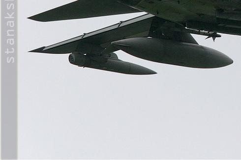 Photo#3129-3-Panavia Tornado A-200C