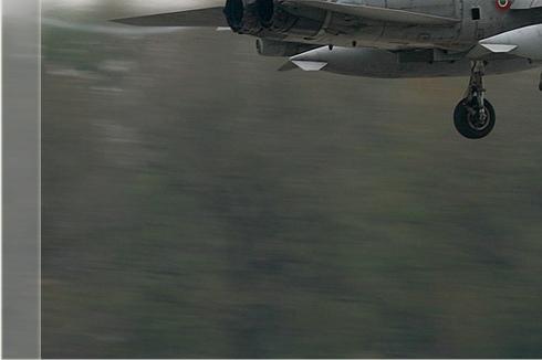 Photo#3130-3-Panavia Tornado A-200C