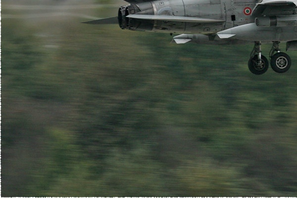 Photo#3131-3-Panavia Tornado A-200C