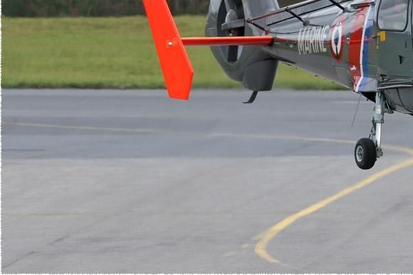 Photo#3133-3-Aerospatiale SA365N Dauphin 2