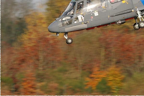 Photo#3134-3-Aerospatiale SA365N Dauphin 2