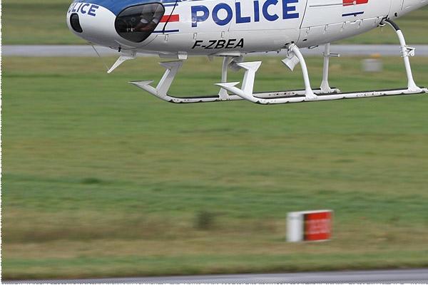Photo#3140-3-Aerospatiale AS350B Ecureuil