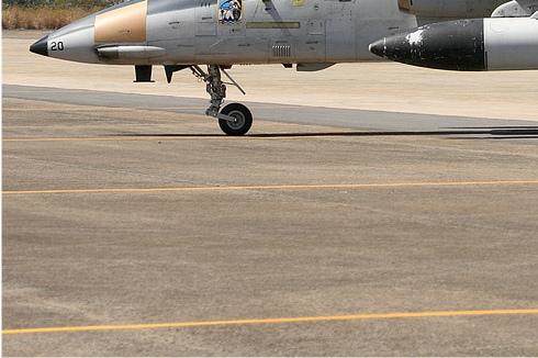 Photo#3147-3-AMX International A-1A