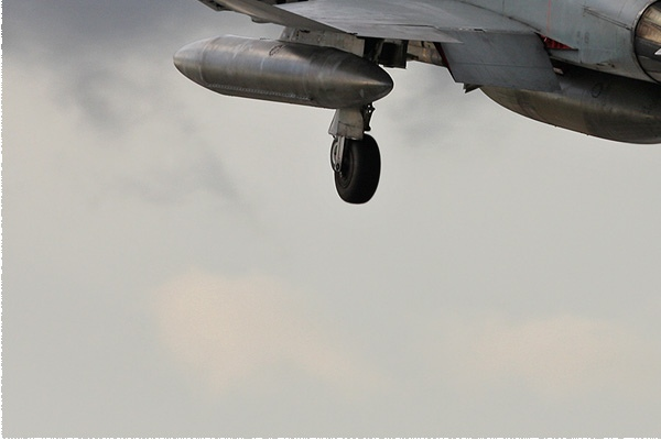 Photo#3173-3-McDonnell Douglas F-4F Phantom II