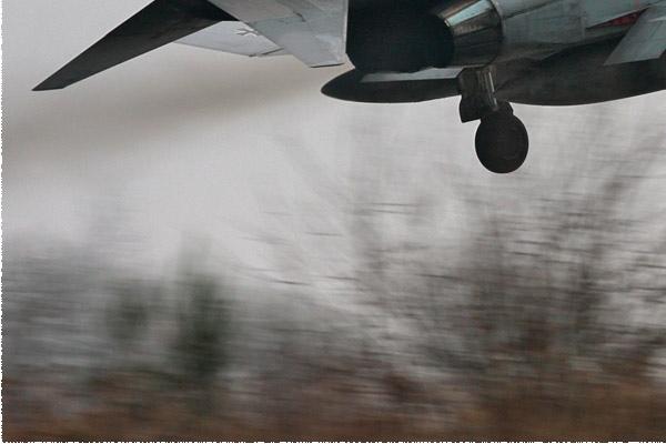 Photo#3174-3-McDonnell Douglas F-4F Phantom II