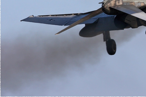 Photo#3177-3-McDonnell Douglas F-4F Phantom II