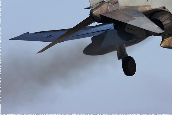 Photo#3180-3-McDonnell Douglas F-4F Phantom II